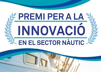 Premis a la Innovació en el sector ADIN/FADIN