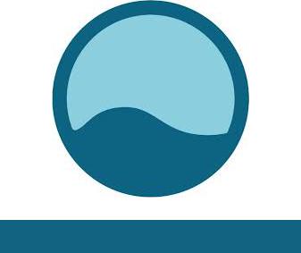 Expomarine & Boats SL – ESCOLA PORT – nou soci del Clúster Nàutic Català, Escola nàutica per a titulacions d'esbarjo