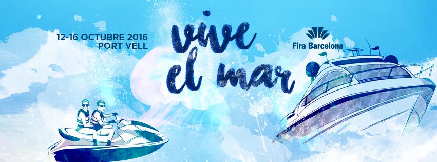 Saló Nàutic 2016 – Codi de invitació gratuït