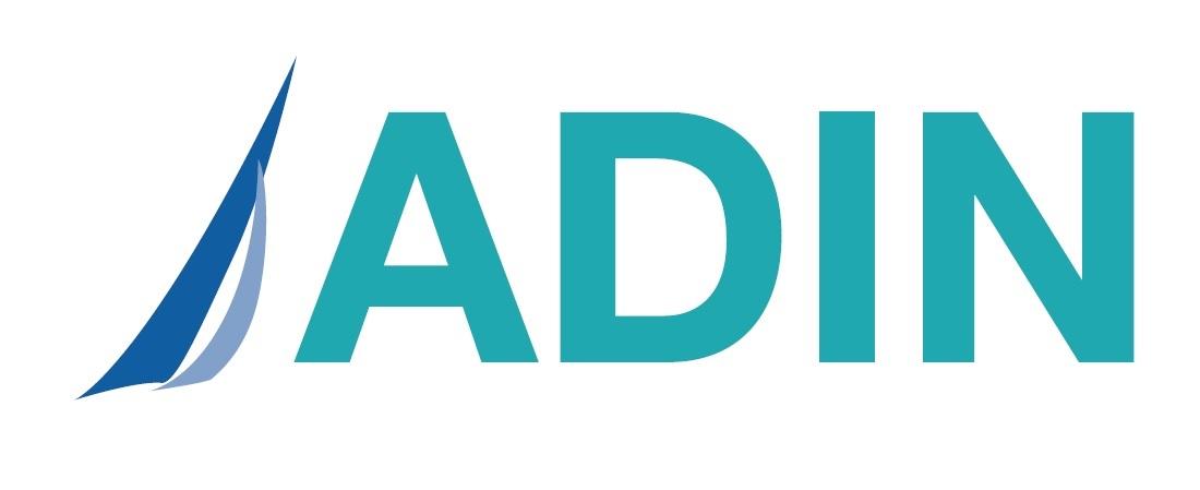 ADIN convoca Assemblea General el proper 9 de novembre