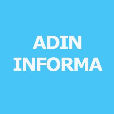JORNADA DE TREBALL D'ADIN AMB LA DGMM
