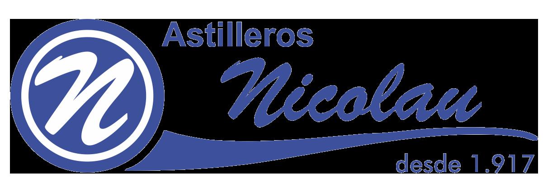 Astilleros Nicolau