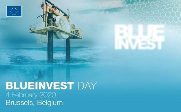 Oportunitats d'inversió per al sector nàutic al Blue Invest Day