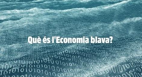 Jornada sobre Economía Blava a Tarragona