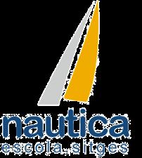 ESCUELA NAUTICA SITGES NOU SOCI DEL CLUSTER NAUTIC CATALA