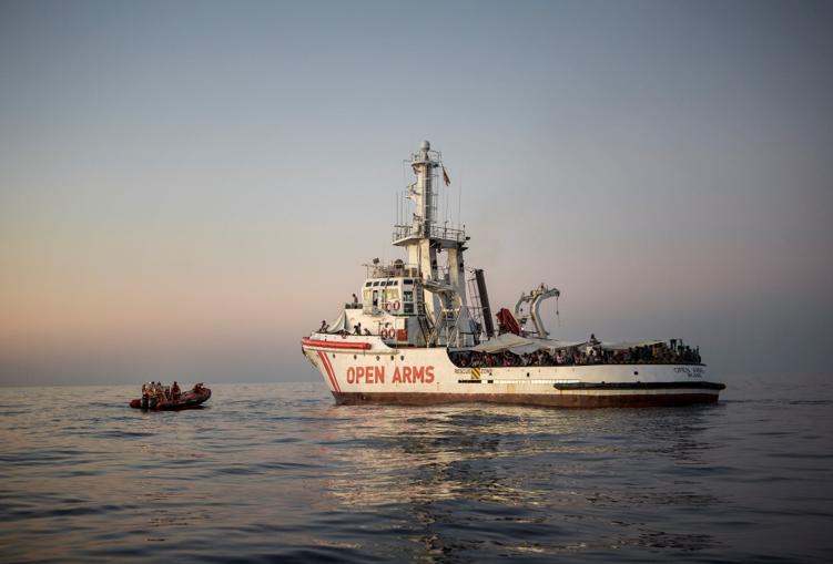 Un any més ADIN-Clúster Nàutic Català cola·labora en les activitats de la Fira INICIA'T