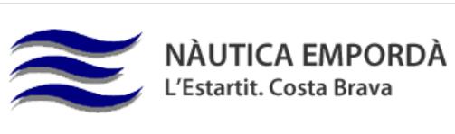 NÀUTICA EMPORDÀ NOU SOCI  DEL CLUSTER NAUTIC CATALA