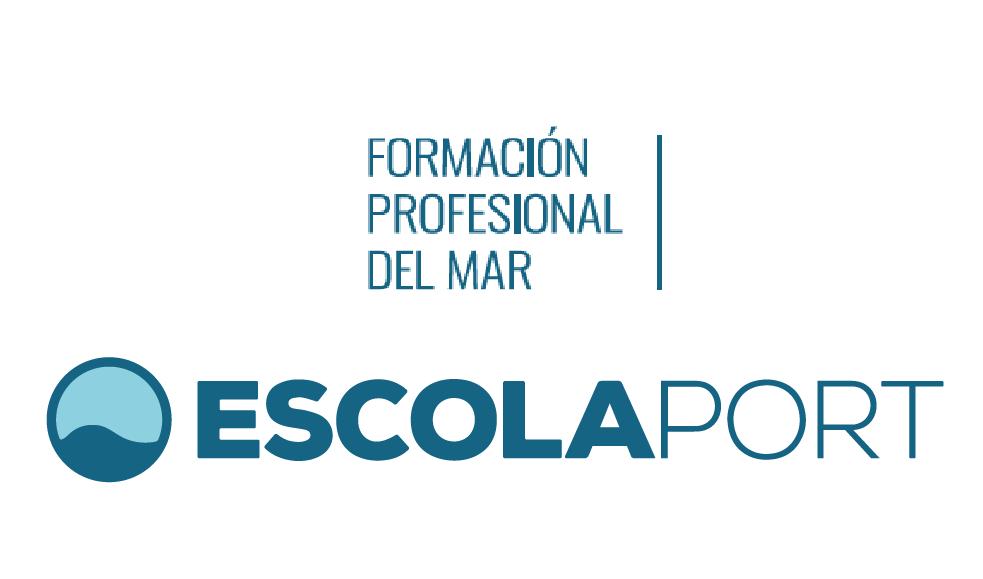 FORMACION PROFESIONAL DEL MAR – NOU SOCI DEL CLÚSTER NÀUTIC CATALÀ, ESCOLA NÀUTICA PER A TITULACIONS PROFESSIONALS