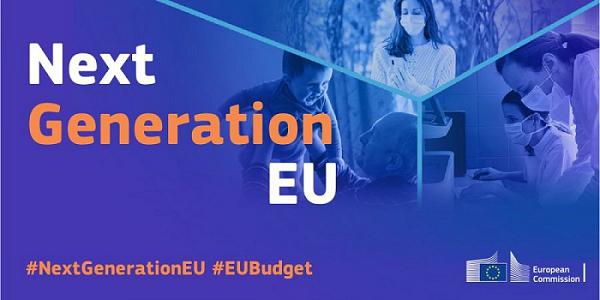 El Govern engega les comissions que coordinaran la captació, impuls i execució dels projectes catalans finançats amb els Fons Next Generation
