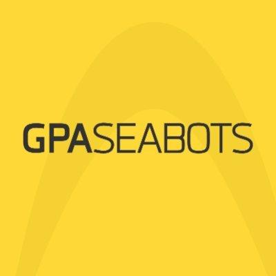 GPA SEABOATS – NOU SOCI DEL CLÚSTER NÀUTIC CATALÀ
